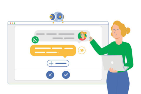 AI Trainer: How to Train a Successful Chatbot