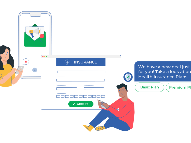 Broadcasts and Triggers: How to Sell with Your Chatbot